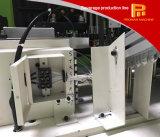 Volle automatische Plastikflaschen-Formteil-Maschine mit 6 Kammern
