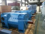 Мотор DC & малая машина замотки мотора индукции