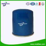 Surtidores de China para el filtro de combustible de las piezas de Toyota (2-90654-910-0)