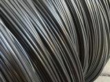 Alambre de acero 10b30 Saip del boro con el fosfato cubierto