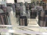 De Sterke Pijp van het Carbide van het wolfram voor Zandstralen, Gas, Olie, het Boren