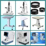 Ein Endniedriger Preis-Qualitäts-Augengerät