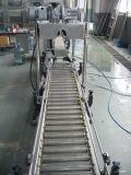 Auotatic 19 리터 배럴 음료 물 세척에게 1대의 기계에 대하여 3 장 캡핑하기 채우고