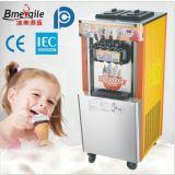 연약한 서브 아이스크림 제조기 및 후로즌 요구르트 기계