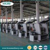 Diversos tipos máquina de la carpintería del alto rendimiento