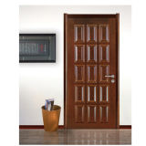 Moldeado HDF Interior Moldeado puerta ( puerta interior moldeado )