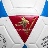 Самое лучшее изготовление шарика футбола регулярно размера цены