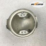 De Ring van de Zuiger van de motor C190 Vier voor Isuzu Vervangstuk 5-12111-137-0