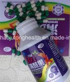 食事療法の丸薬を細くするフルーツの減量を取除く熱い販売法Carnoslty