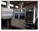 薬剤のアンプルのための超音波自動洗濯機(Qcl60)