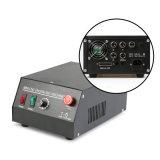Grabador del ranurador del USB del ranurador 3020t de la maquinaria del CNC/perforación del grabado y eje de madera cuatro de la fresadora 4