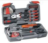 Hilfsmittel, Handhilfsmittel, Handwerkzeug-Sets reparieren