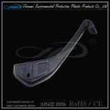 Snorkel 4X4 для виллиса грандиозного Cherokee Zj с Snorkel LLDPE
