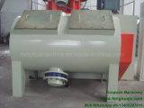 Mezclador plástico de alta velocidad del PVC del mezclador
