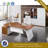 熱い販売の新しいモデルの机の大きいサイズの執行部表(NS-NW156)