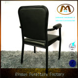 ホテルの会議室のための会議の宴会の家具をスタックする高品質