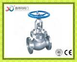 De Klep van de Bol van de Flens van het Koolstofstaal Wcb/GS-C25/Gp240gh/1.0619 van DIN