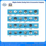 Fournisseur chinois de pièce de machine à coudre pour la caisse de bobine (BC-DBZ (3) - NBL)