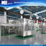 Equipamento de engarrafamento da água mineral do Manufactory de China