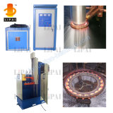 金属表面のための機械を堅くする高精度の誘導加熱