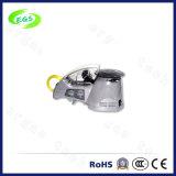 Dispensadores de cinta de alta calidad de seguridad automáticas