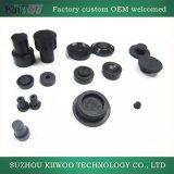 Protezione del silicone della cartuccia personalizzata fabbrica