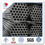 Tubulação de aço St52 de Dn100 Sch80