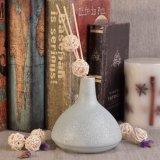 perla decorativa 16oz che ricopre il diffusore di ceramica dell'olio essenziale