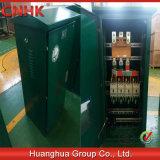 중국 LV 통제 힘 상자의 0.4kv 0.69kv 1.2kv State Grid Corporation