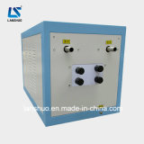 Horno de alta frecuencia eléctrico 100kw de la calefacción del engranaje de la inducción de Digitaces IGBT