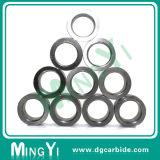 الصين ممون [هيغقوليتي] دايتون فولاذ جلبة