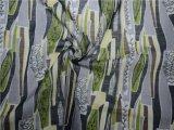 工場高品質のデジタルによって印刷されるRamiの綿織物(DSC-4148)