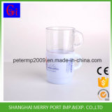 Heiße Verkaufsförderungs-Geschenke PS-Plastikbecher (SG-16081)