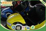 Colorare l'automobile Bumper disponibile di Audi delle automobili elettriche di divertimento per i bambini