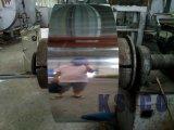 201 laminato a freddo la bobina dell'acciaio inossidabile di rivestimento 2b da Foshan/Jieyang