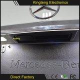 Камера вид сзади автомобиля автозапчастей OEM для Benz 2015 Мерседес C180 C200L W205