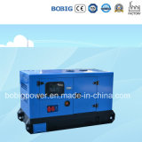 generatore diesel 15kw alimentato da Yangdong Engine