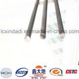 câble de haubanage du béton 1470MPa contraint d'avance