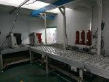 Indoor vácuo disjuntor com comando lateral Vib1 / 12 R-(ISO9001-2000)