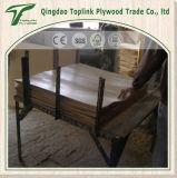 安い木のベッドのスラットおよびQuaityの高いポプラの完全な側面のブナのステッカーのベッドのスラット