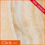 prix de tuiles vitrifié plein par corps et de marbres de 60X60cm en Chine