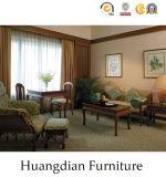 カスタマイズされる顧客用家具のホテルの家具(HD823)