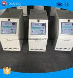 Wasser-Thermostat-Form-Heizungs-Temperatursteuereinheit-Heizung
