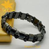 Htb-108中国の最上質磁気宝石類