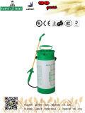 аграрный спрейер воздушного давления 8L с ISO9001/Ce/CCC (TF-08B)