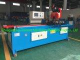 Machine de découpage Automatique-Alimentante de pipe de Plm-Qg425CNC
