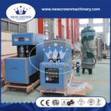 Semi - Automatische Blazende Machine voor Grote Fles
