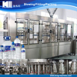 De volledige Automatische Bottelmachine van het Drinkwater