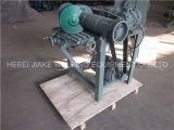 機械製造業者を作る具体的な鋼鉄ファイバーの低価格
