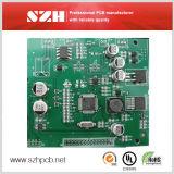 Conjunto personalizado do PWB para a máquina de soldadura PCBA do condicionador de ar/inversor